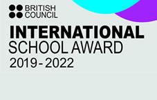 British Award